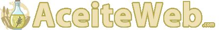 AceiteWeb.com