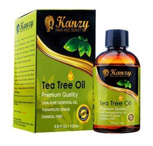 aceite de te verde propiedades
