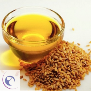 Aceite de linaza (aceite de linaza para madera)