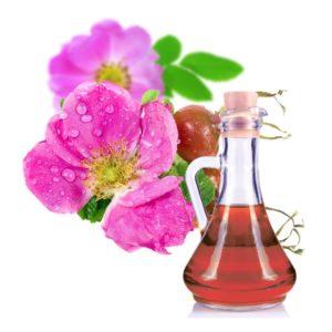 aceite de rosa mosqueta walgreens