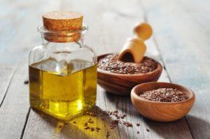 aceite de sésamo usos