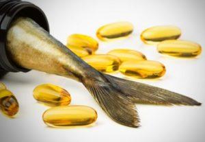 aceite de higado de bacalao precio