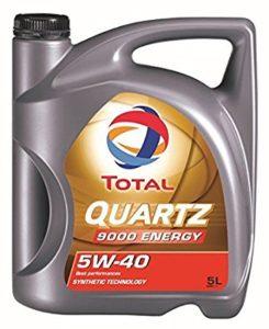aceite de coche carrefour