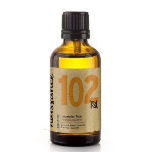 aceite esencial para dolor de cabeza