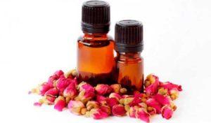 aceite de rosa mosqueta precio