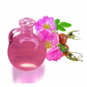 aceite de rosa mosqueta para que sirve