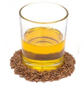 aceite de linaza para que sirve