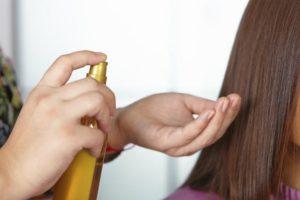 aceite de argan para las arrugas