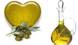 aceite de oliva el gallo