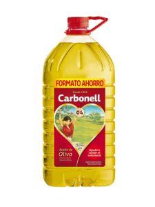 aceite de oliva anduriña