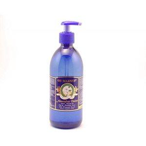 aceite de almendras jafra precio