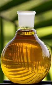 aceite de palma productos