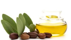 aceite de jojoba en ingles