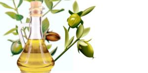 aceite de jojoba walmart