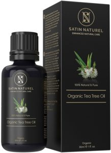 aceite de te verde guatemala