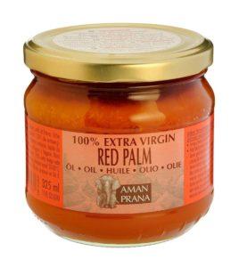 aceite de palma africana en honduras