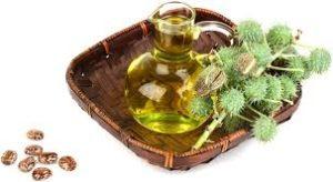 aceite de ricino amazon